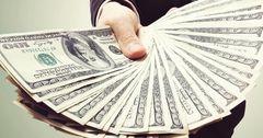 Кыргызстан получил 47.8% обещанной донорами помощи