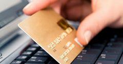 В Казахстане за год объем интернет-банкинга вырос в 3 раза