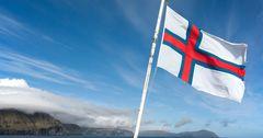 Фарерские острова заинтересованы в развитии торгово-экономических связей с ЕАЭС