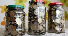 В КР откроют депозит для погашения госдолга