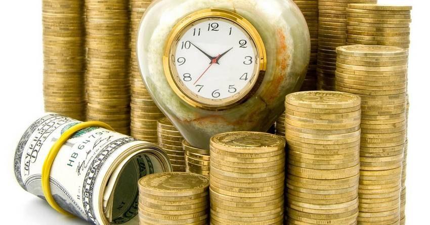 Кредитную историю предложили передавать кредитному бюро без согласия заемщика