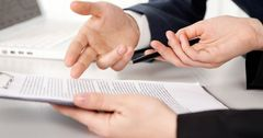 МДС заявил о давлении правоохранительных органов на бизнес