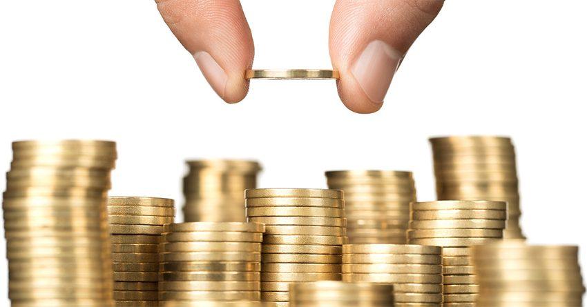 Объем инвестиций в основной капитал Кыргызстана вырос на 6.3%