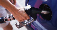 Туркменистан попал в топ-10 стран с самым дешевым бензином