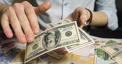 Для инвесторов втрое сократили порог инвестиций для получения визы