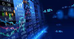 Брокеры и дилеры ЕАЭС получат доступ к фондовым торгам стран союза