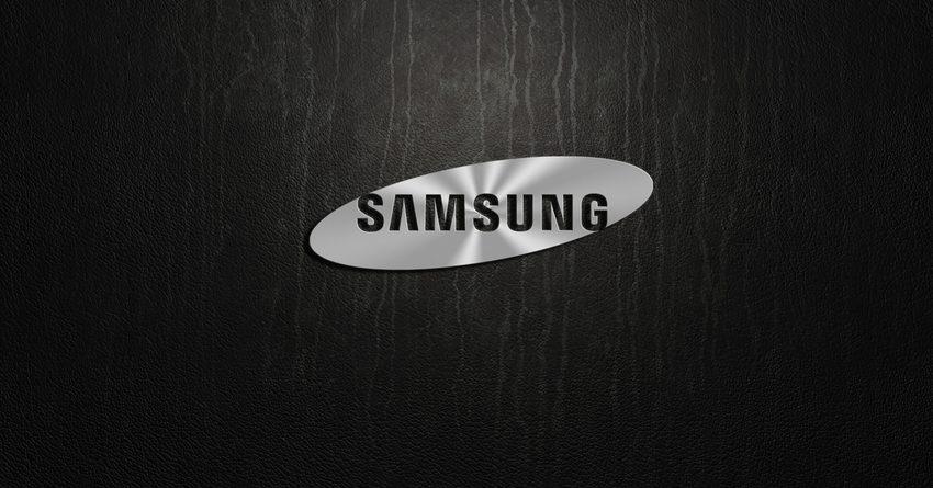 Австралия подала в суд на Samsung из-за недобросовестной рекламы