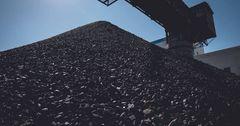 На ТЭЦ Бишкека завезли 2.8 тысячи тонн угля