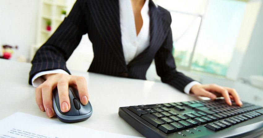 Бизнес сэкономит до 1.3 млрд сомов благодаря рекомендациям проекта «САР»
