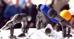 В Кыргызстане иностранцам могут запретить быть учредителями СМИ
