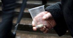 Кыргызстан вошел в список 50 самых бедных стран мира