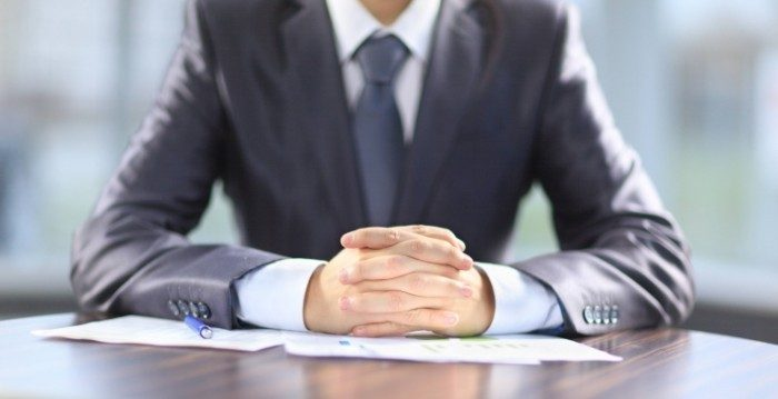 Назначены новые советы директоров в двух госбанках