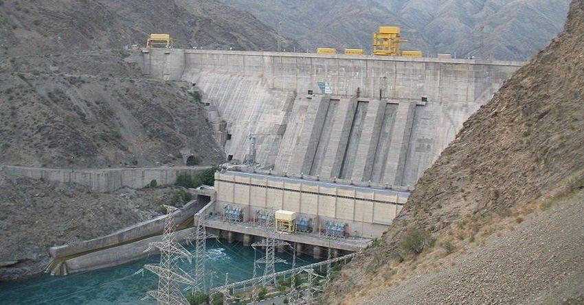 «Электрическим станциям» подняли тариф продажи электроэнергии
