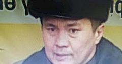 ГКНБ разыскивает кыргызстанца за незаконный вывод 59.5 млрд сомов из КР