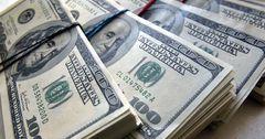 Правительство рассказало, на что были потрачены $120.8 млн от МВФ
