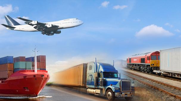 В РК объем грузоперевозок всеми видами транспорта увеличился на 4%