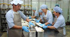 ВВП Кыргызстана вырос на 2.7% по итогам января-октября
