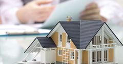 В КР пенсионерам могут предоставить льготы по уплате налога на имущество