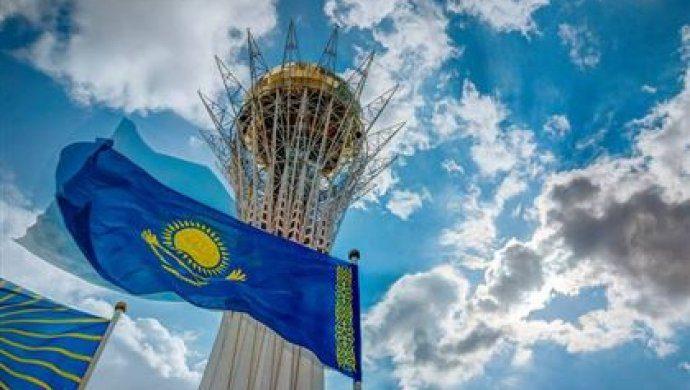 Казахстанским чиновникам запретили покупать иномарки