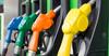 Запасов бензина в Кыргызстане хватит до октября