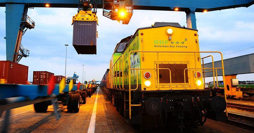 Транспорт в странах ЕАЭС ведут к цифровизации
