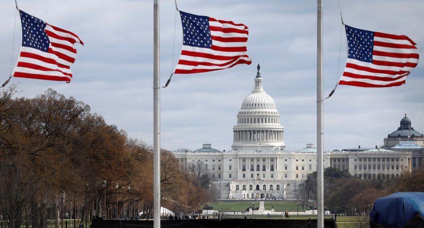 Власти США могут выделить бизнесу дополнительную помощь