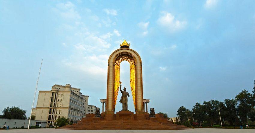 Инвестиции ЕБРР в экономику Таджикистана достигли $700 млн