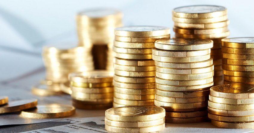 В марте банки Кыргызстана значительно увеличили кредитование в нацвалюте
