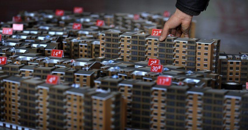 Получателям госипотеки в КР позволили приобретать жилье большей площади