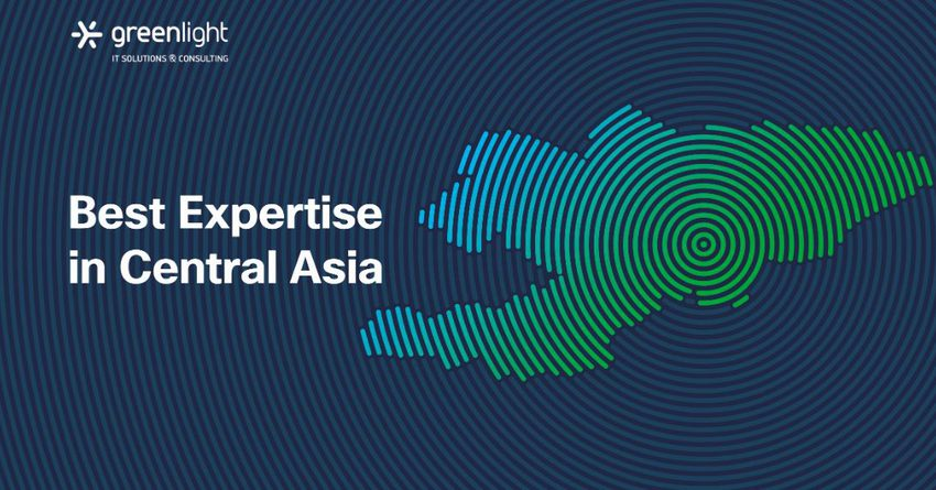 У Кыргызстана лучшая экспертиза по кибербезопасности в Центральной Азии