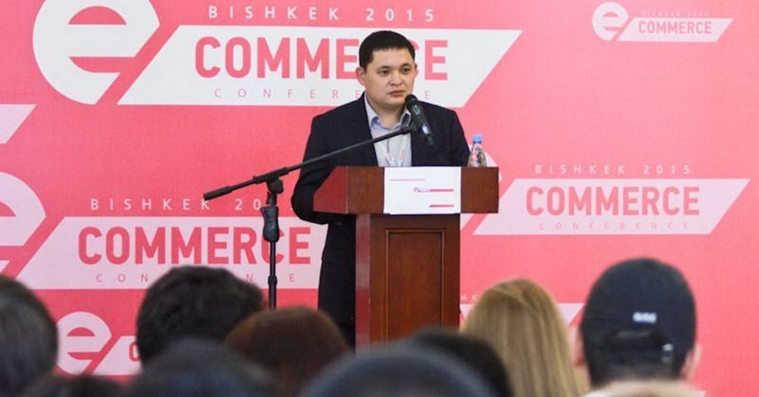Боотаев искусственно блокировал платежи клиентов – руководство «Мобильника»