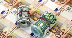Банки Кыргызстана резко увеличили кредитование в инвалюте в мае