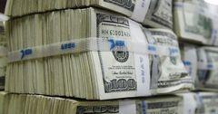 Нацбанк провел уже третью интервенцию для сдерживания роста доллара