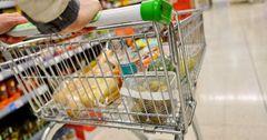 Мировые цены на продовольствие снизились впервые за год