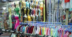 ЕЭК ввела пошлины на женскую одежду из Вьетнама