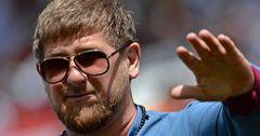 Рамзан Кадыров объявил об открытии исламского банка в Чечне