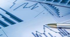 В КР зафиксирован самый высокий уровень инфляции в ЕАЭС