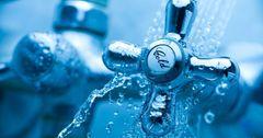 Водоснабжение Чолпон-Аты улучшат за €5.1 млн