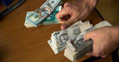 Минфин попросил комбанки отчитаться по бюджетным кредитам для бизнеса