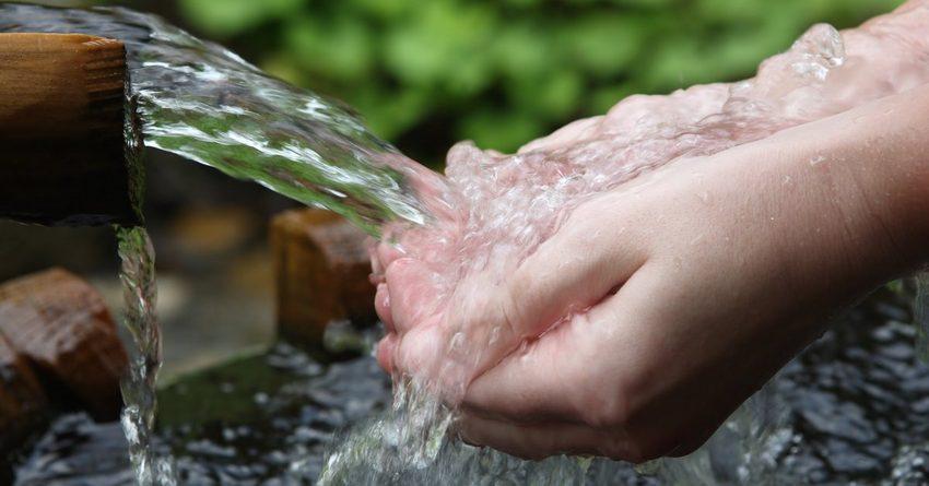 В КР вдвое выросло финансирование сферы питьевого водоснабжения