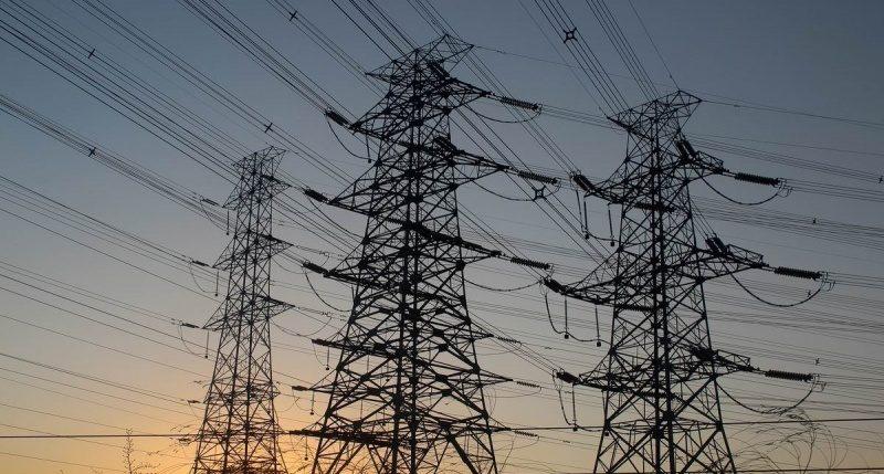 Кыргызстан поставит 270 млн кВт/ч электроэнергии Казахстану до конца лета