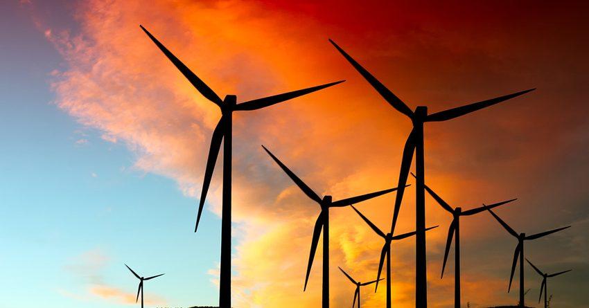 В Казахстане введут еще 10 объектов возобновляемых источников энергии