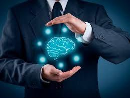 ЕЭК и ВОИС укрепляют сотрудничество в сфере интеллектуальной собственности