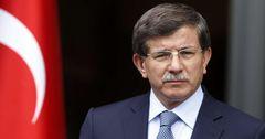 Премьер Турции заявил об отставке
