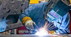 Peugeot Citroen приступила к строительству завода за €133 млн в Узбекистане