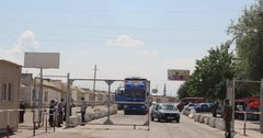 Для кыргызстанцев сняли ограничения на въезд в Узбекистан
