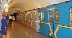 Московское метро будет застраховано на 1 трлн рублей