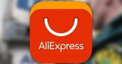 На AliExpress теперь будут продаваться российские товары