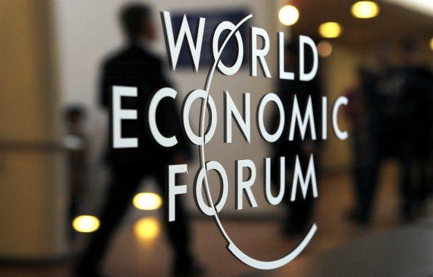 Международные эксперты озвучили худшие экономические показатели Кыргызстана