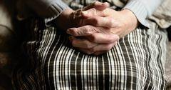 В КР 260.1 тысячи человек получают пенсии ниже прожиточного минимума